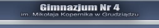 Forum Gim4 Strona Główna